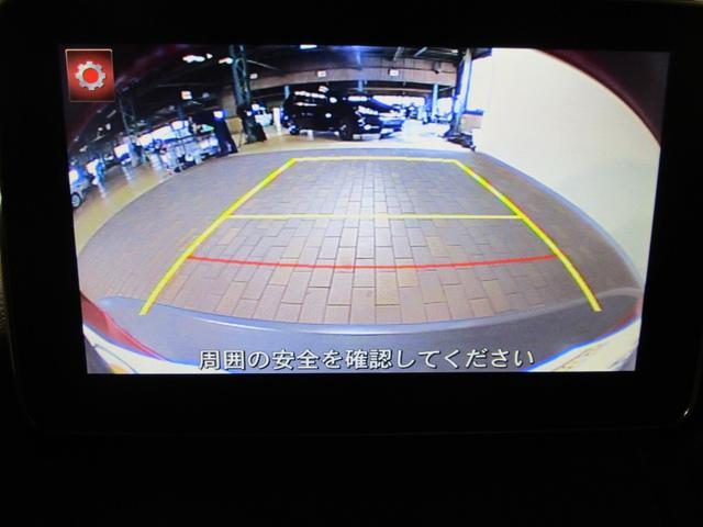 XD ツーリング 社外SDナビ ブルートゥース&USB機能 バックカメラ ETC車載器 LEDオートヘッドライト スマートシティーブレーキサポート クルーズコントロール ブラインドスポットモニター 純正18インチアルミ(3枚目)