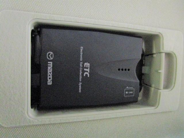 XD ツーリング 社外SDナビ ブルートゥース&USB機能 バックカメラ ETC車載器 LEDオートヘッドライト スマートシティーブレーキサポート クルーズコントロール ブラインドスポットモニター 純正18インチアルミ(5枚目)