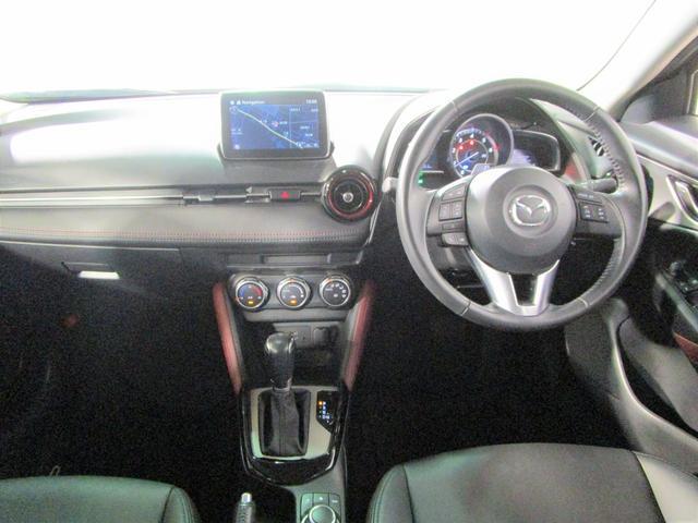 XD ツーリング 社外SDナビ ブルートゥース&USB機能 バックカメラ ETC車載器 LEDオートヘッドライト スマートシティーブレーキサポート クルーズコントロール ブラインドスポットモニター 純正18インチアルミ(10枚目)