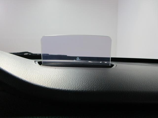 ハイブリッドX 純正メモリーナビ フルセグTV 全方位モニター CD&DVD ブルートゥース デュアルセンサーブレーキサポート ETC フォグ スマートキー ワンオーナー ドラレコ 運転席シートヒーター 純正14AW(4枚目)
