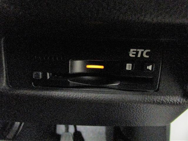 ハイブリッドX 純正メモリーナビ フルセグTV 全方位モニター CD&DVD ブルートゥース デュアルセンサーブレーキサポート ETC フォグ スマートキー ワンオーナー ドラレコ 運転席シートヒーター 純正14AW(6枚目)
