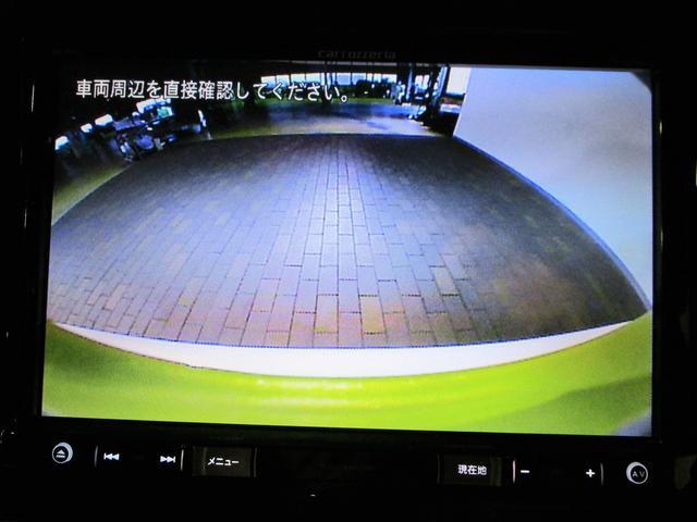 ハイブリッドMZ 社外8インチメモリーナビ フルセグTV CD&DVD再生 バックカメラ ETC デュアルセンサーブレーキサポート LEDオートライト シートヒーター クルーズコントロール 純正16AW(3枚目)