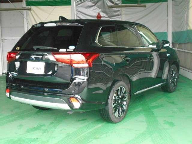 2.0 G リミテッド エディション 4WD ETC(3枚目)