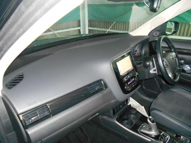 2.0 G リミテッド エディション 4WD ETC(7枚目)