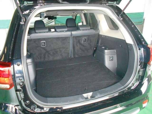 2.0 G リミテッド エディション 4WD ETC(10枚目)