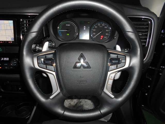 2.0 G リミテッド エディション 4WD ETC(11枚目)