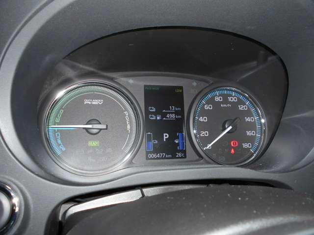 2.0 G リミテッド エディション 4WD ETC(12枚目)