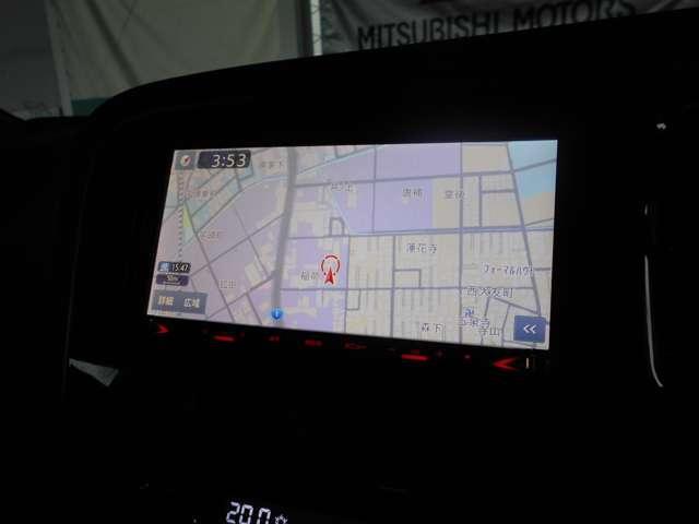 2.0 G リミテッド エディション 4WD ETC(13枚目)