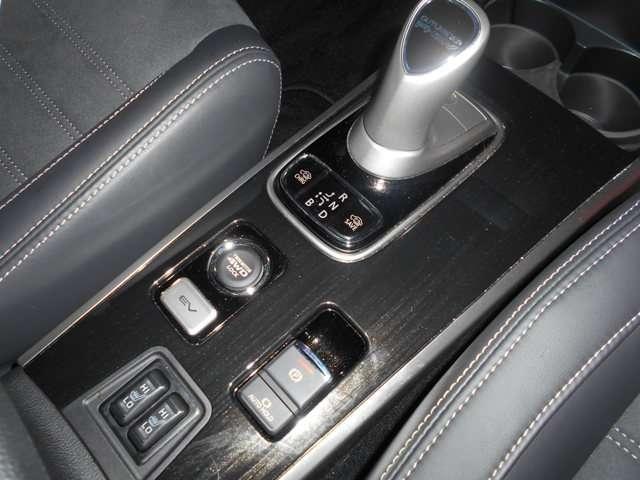 2.0 G リミテッド エディション 4WD ETC(15枚目)