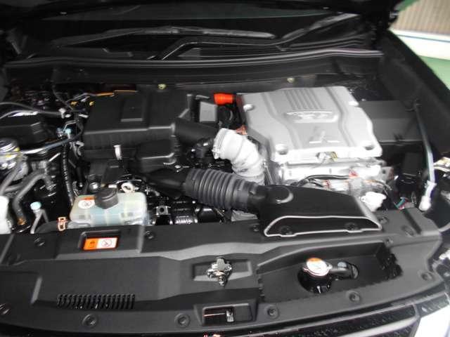2.0 G リミテッド エディション 4WD ETC(19枚目)