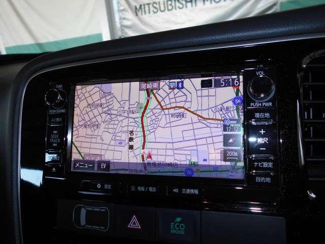 2.0 G ナビパッケージ 4WD AC100V給電機能(14枚目)
