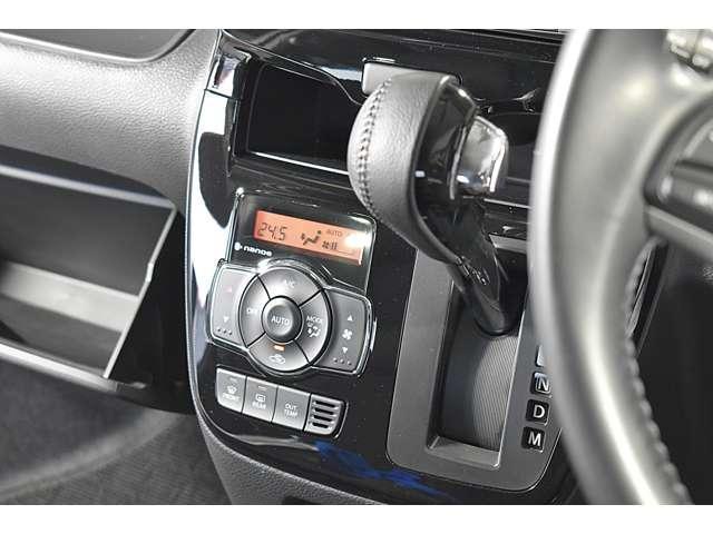 カスタムハイブリッドSV 全方位カメラパッケージ 両側電動スライドドア・CDステレオ 衝突軽減 クルコン 両側自動ドア(7枚目)