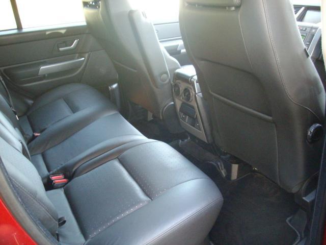 「ランドローバー」「レンジローバースポーツ」「SUV・クロカン」「岐阜県」の中古車14