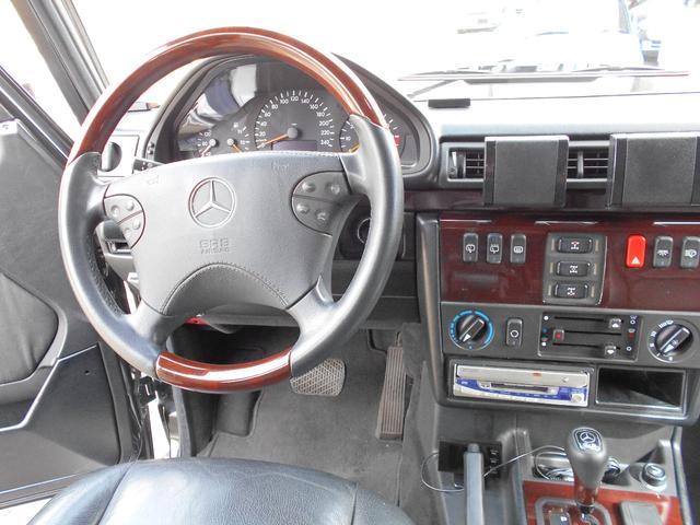 「メルセデスベンツ」「Mクラス」「SUV・クロカン」「岐阜県」の中古車13