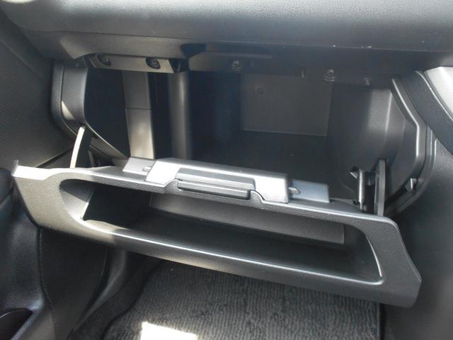 日産 ノート 15X プラスナビHDD SP ワンセグTV ETC
