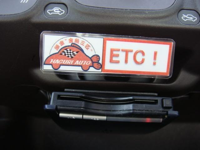X ユルリ 禁煙車 新品タイヤ4本 ETC キーフリー(5枚目)