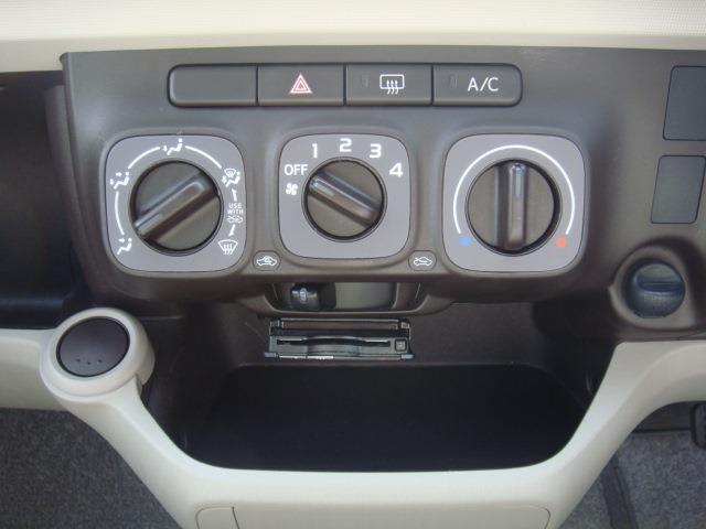X ユルリ 禁煙車 新品タイヤ4本 ETC キーフリー(14枚目)