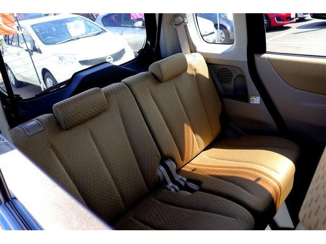 両側スライド★チャイルドシートの乗せ降ろしもラクラク!お子様が隣の車にぶつけることもなくて安心です!