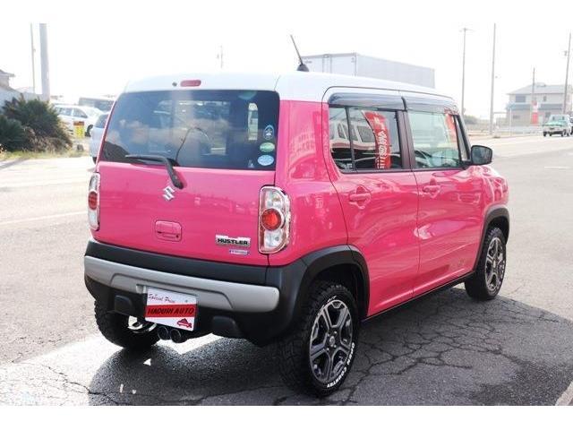 当社は、お客様と直接向き合うことを大切にし、カーライフを末永くサポートしていきたいと考えています。 そのため、愛知県・岐阜県・三重県以外のお客様へのお車の販売をお断りさせて頂いております。