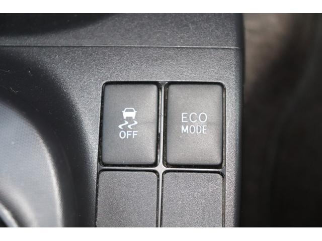 100G 禁煙車ナビ付ETCプッシュスタートAAC ESC(17枚目)