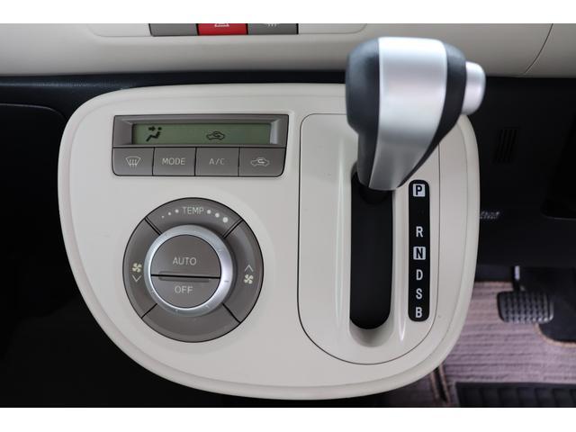 ★オートエアコン★適温に設定しておけば、一定の温度に室内を保ってくれます!快適なドライブや、フルオートだと内装がかっこよく見えますよね!!