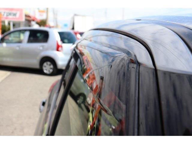 「スズキ」「スイフトスポーツ」「コンパクトカー」「愛知県」の中古車14