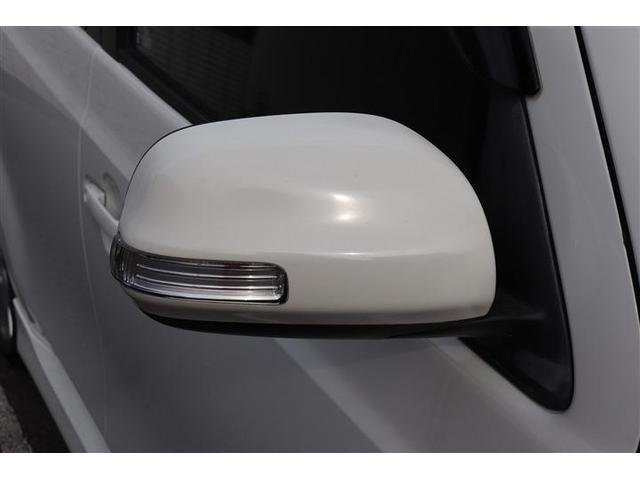 【ウィンカーミラー】★ウィンカーミラー!カッコイイだけじゃなく、他車からの視認性が高くなります。また従来のウィンカーより歩行者の目線の高さに近いので目に付きやすく安全性が高まります!!