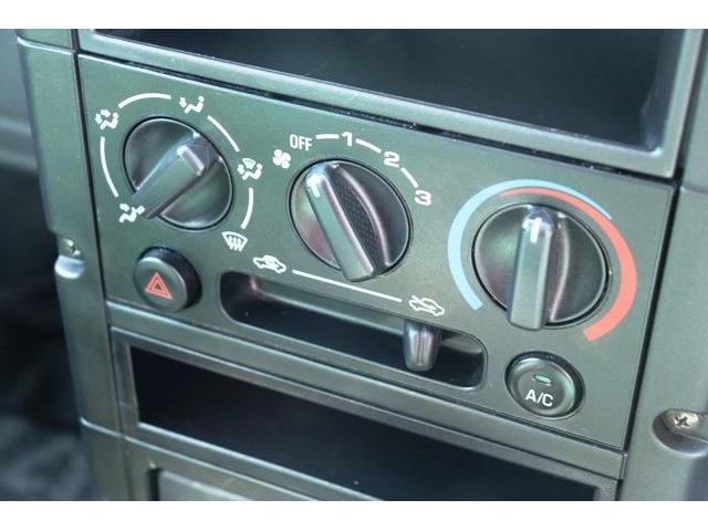 ターボG エアコン パワステ パワーウィンドウ CD再生 キーレス 電動格納ミラー プライバシーガラス Wエアバック オートマ ドアバイザー(15枚目)