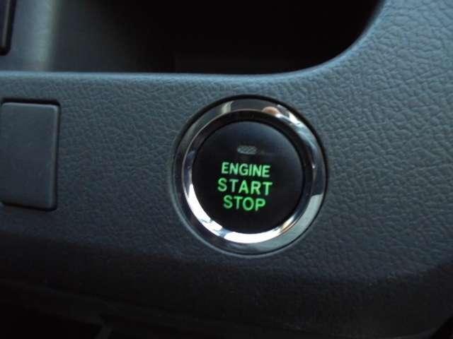 トヨタ ノア 2.0X Lセレクション 左電動スライドドア