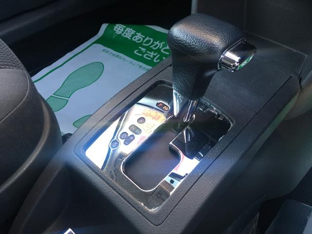 フォルクスワーゲン VW ポロ 1.4 コンフォートライン クラリオンメモリーナビ