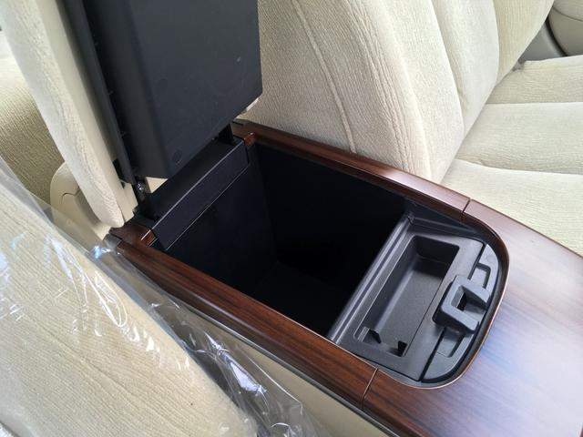 250XE マルチナビ 禁煙車 ワンオーナー(20枚目)
