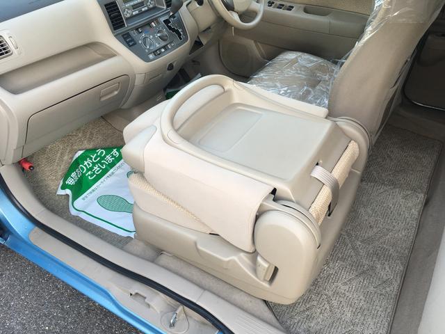 「トヨタ」「ラウム」「ミニバン・ワンボックス」「愛知県」の中古車16