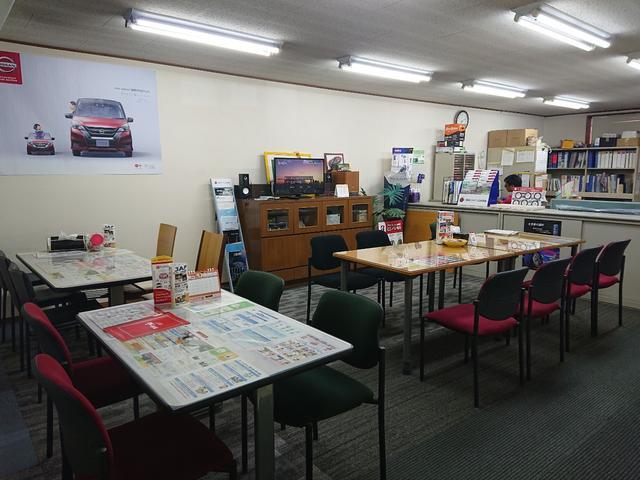 「トヨタ」「ラウム」「ミニバン・ワンボックス」「愛知県」の中古車69