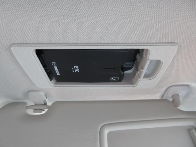 「マツダ」「CX-3」「SUV・クロカン」「愛知県」の中古車12