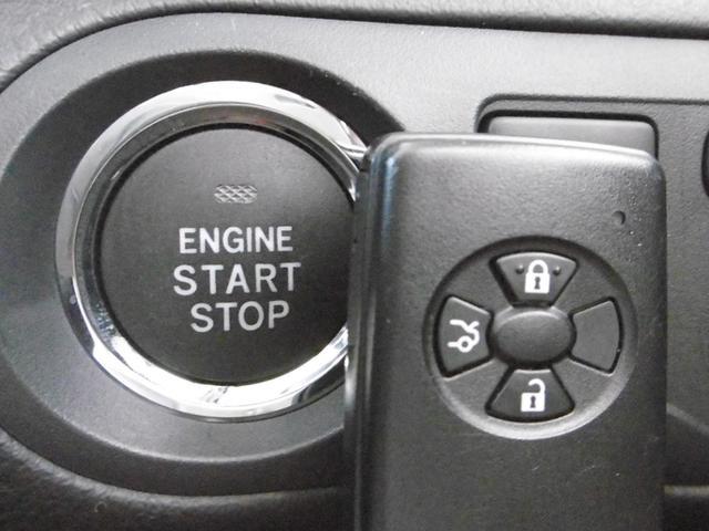 トヨタ プレミオ 2.0G SDナビ Bモニター ETC スマートキー 試乗車