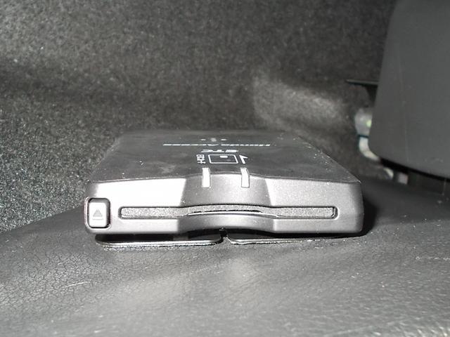 ホンダ ヴェゼル X ナビ Bモニター ETC アルミ LED スマートキー付