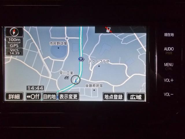 A トヨタセ-フティセンス付(8枚目)