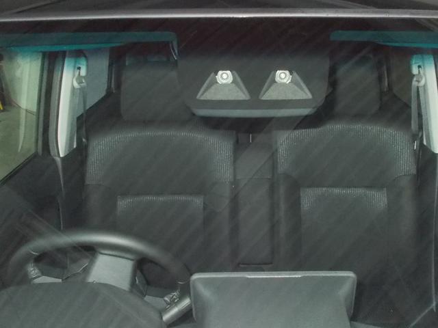 SAIII スマ-トアシストIII 衝突回避支援パッケージが付いています!もしもの時もドライバーの安全安心をサポートします!