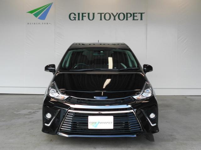 この車は、末永い安心のメンテナンスを提供させていただくため、ご来店の上、現車確認頂ける、スマイルパスポートご加入の、岐阜県内販売・登録の方に限らせていただきます。ご了承下さいませ。