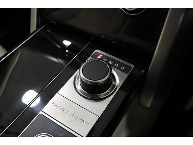 「ランドローバー」「レンジローバー」「SUV・クロカン」「岐阜県」の中古車25