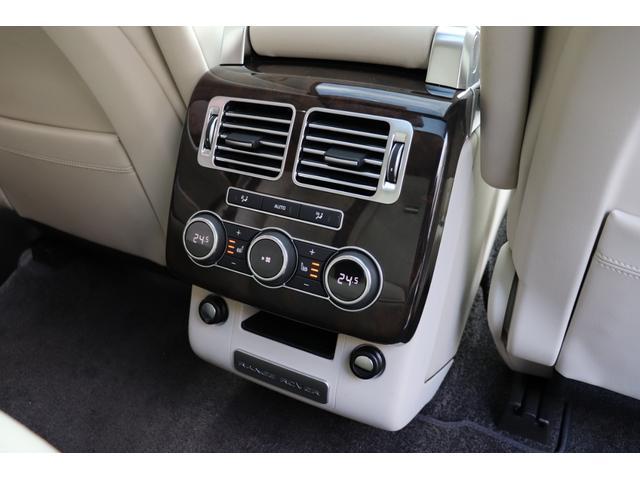 「ランドローバー」「レンジローバー」「SUV・クロカン」「岐阜県」の中古車34