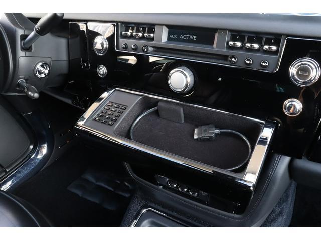 「ロールスロイス」「ロールスロイス ファントムクーペ」「クーペ」「岐阜県」の中古車31