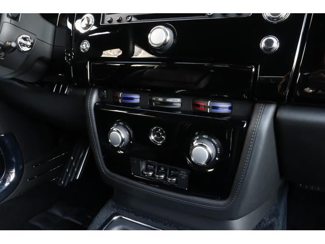 「ロールスロイス」「ロールスロイス ファントムクーペ」「クーペ」「岐阜県」の中古車32