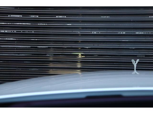 「ロールスロイス」「ロールスロイス ファントム」「セダン」「岐阜県」の中古車60
