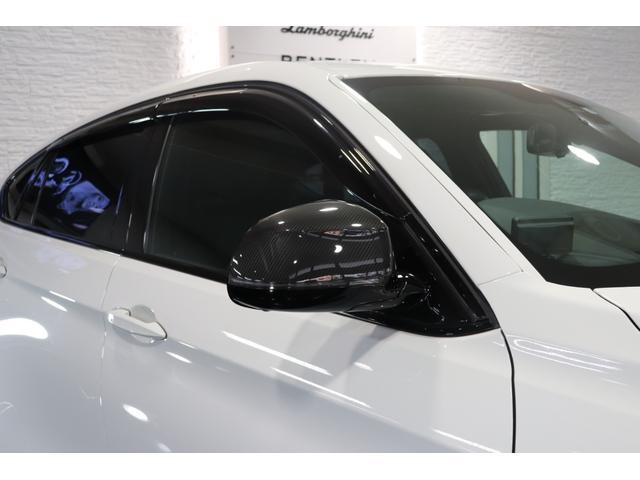 「BMW」「BMW X6」「SUV・クロカン」「岐阜県」の中古車11