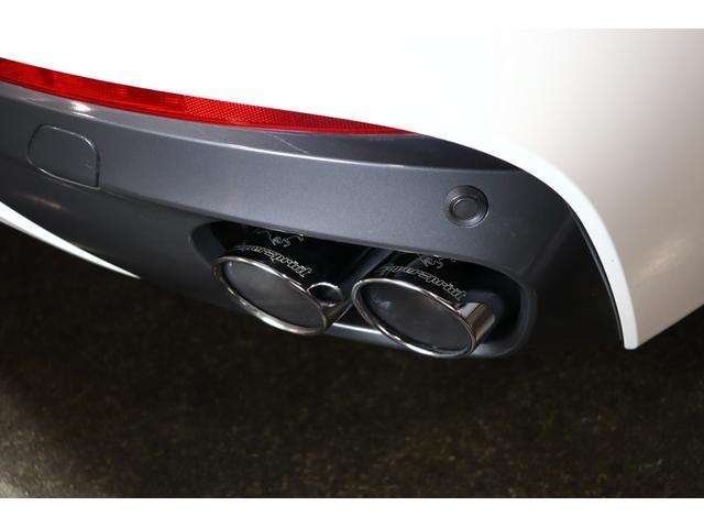 「BMW」「BMW X6」「SUV・クロカン」「岐阜県」の中古車14