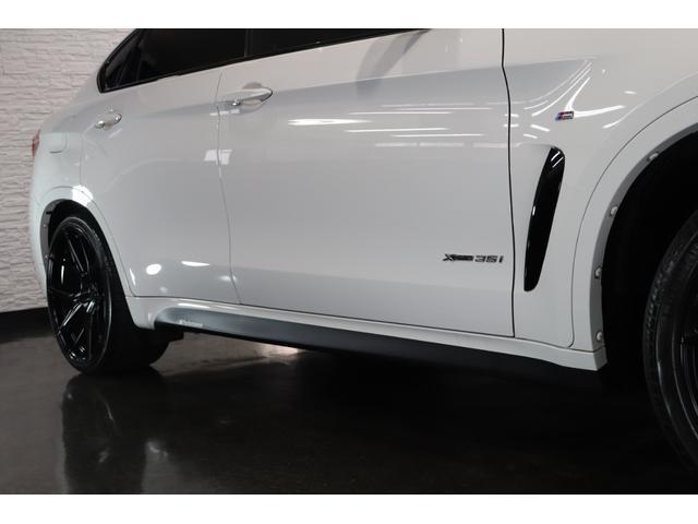 「BMW」「BMW X6」「SUV・クロカン」「岐阜県」の中古車15