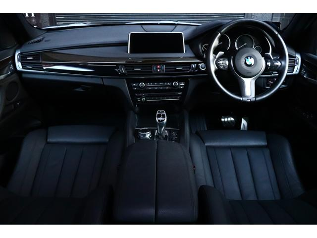 「BMW」「BMW X6」「SUV・クロカン」「岐阜県」の中古車16