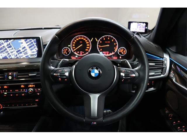 「BMW」「BMW X6」「SUV・クロカン」「岐阜県」の中古車19