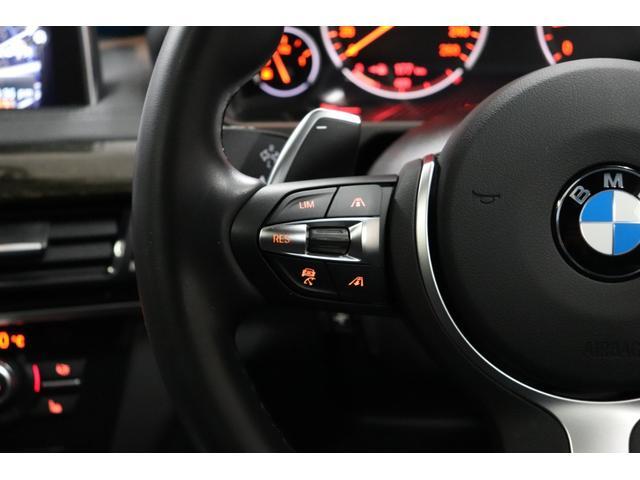 「BMW」「BMW X6」「SUV・クロカン」「岐阜県」の中古車20